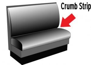 crumb-strip