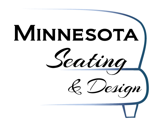 Minnesota Seating & Design